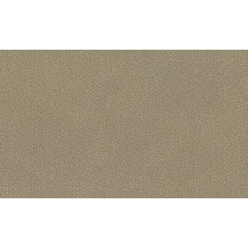Picture of Hanalei Bronze Fabric Texture Wallpaper
