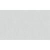 Picture of Hanalei Dark Grey Fabric Texture Wallpaper