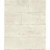 Picture of Lanier Dove Stone Plank Wallpaper
