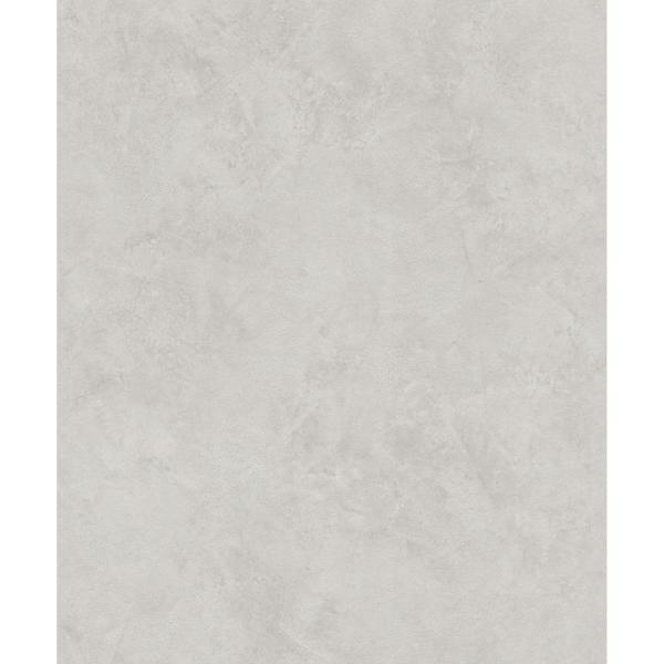 Picture of Escher Light Grey Plaster Wallpaper