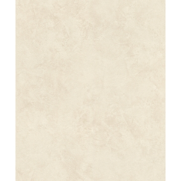 Picture of Escher Cream Plaster Wallpaper