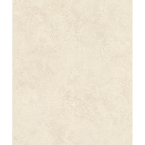 Picture of Escher Cream Plaster Wallpaper
