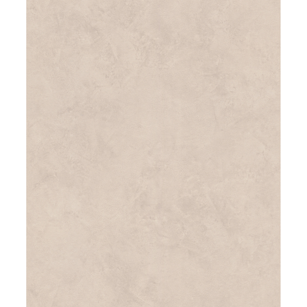 Picture of Escher Blush Plaster Wallpaper