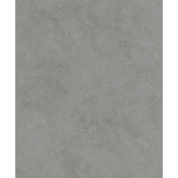 Picture of Escher Grey Plaster Wallpaper