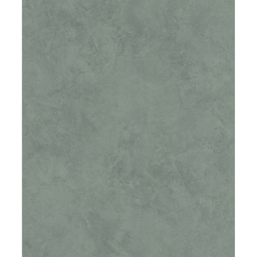 Picture of Escher Light Blue Plaster Wallpaper