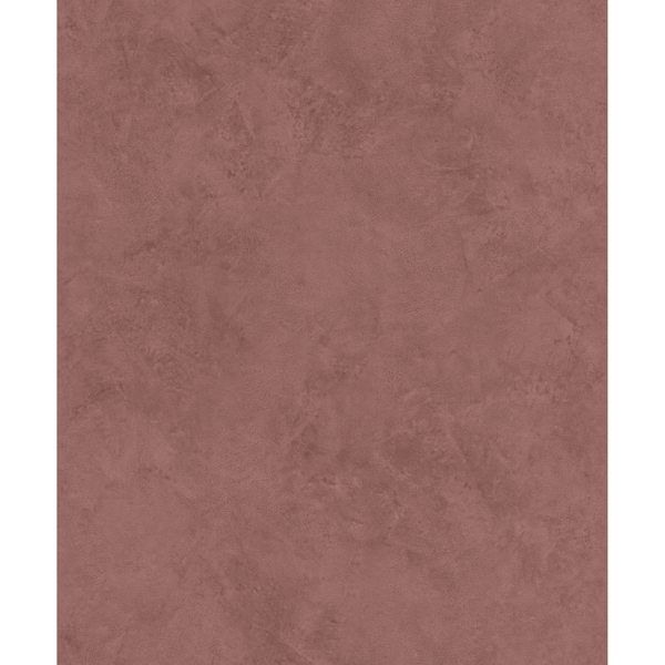 Picture of Escher Oxblood Plaster Wallpaper