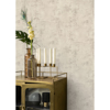 Picture of Osborn Beige Distressed Texture Wallpaper