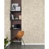 Picture of Osborn Beige Distressed Texture Wallpaper