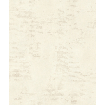 Picture of Osborn Cream Distressed Texture Wallpaper