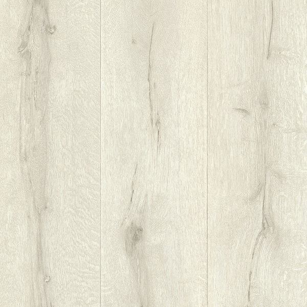 Picture of Appalacian Cream Wood Planks Wallpaper