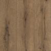 Picture of Appalacian Brown Wood Planks Wallpaper