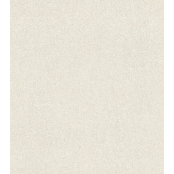 Picture of Segwick Cream Speckled Texture Wallpaper