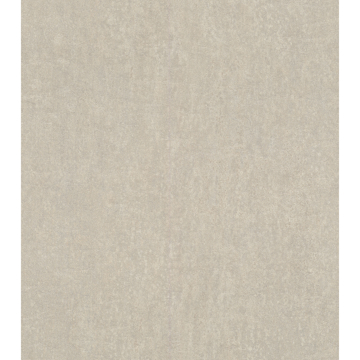 Picture of Segwick Taupe Speckled Texture Wallpaper