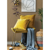 Picture of Segwick Bronze Speckled Texture Wallpaper