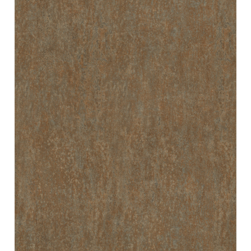 Picture of Segwick Copper Speckled Texture Wallpaper