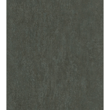 Picture of Segwick Black Speckled Texture Wallpaper