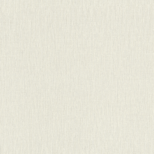 Picture of Haast Off-White Vertical Woven Texture Wallpaper