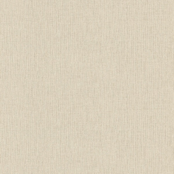 Picture of Haast Brass Vertical Woven Texture Wallpaper
