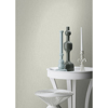 Picture of Haast Silver Vertical Woven Texture Wallpaper