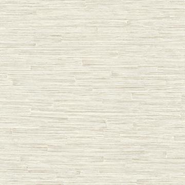 Picture of Hutton Cream Tile Wallpaper