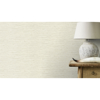 Picture of Hutton Cream Tile Wallpaper
