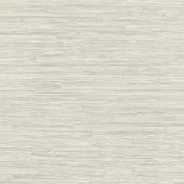 Picture of Hutton Silver Tile Wallpaper