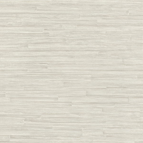 Picture of Hutton Silver Tile Wallpaper