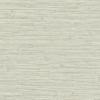 Picture of Hutton Mint Tile Wallpaper