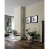 Picture of Hutton Mint Tile Wallpaper