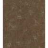 Picture of Roderick Copper Faux Snakeskin Wallpaper