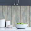 Picture of Nantucket Plank Peel and Stick Wallpaper