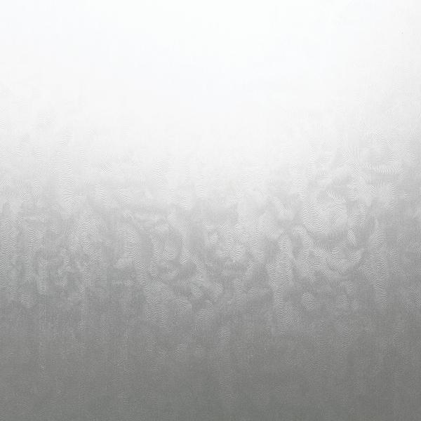 Picture of Ice Flowers Window Film