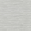 Picture of Holiday Grey String Texture Wallpaper