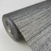 Picture of Fujian Silver Grasscloth Wallpaper