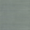 Picture of Zhejiang Aquamarine Grasscloth Wallpaper
