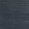 Picture of Victoria Indigo Grasscloth Wallpaper