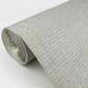 Picture of Wancahi Grey Grasscloth Wallpaper