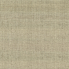 Picture of Mindoro Light Brown Grasscloth Wallpaper