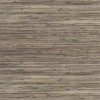 Picture of Surin Metallic Grasscloth Wallpaper