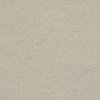 Picture of Essence Beige Linen Texture Wallpaper