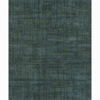 Picture of Digby Dark Green Texture Wallpaper
