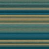 Picture of Ruben Multicolor Stripe Wallpaper