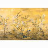 Picture of Chinoiserie Wall Mural