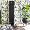 Picture of Tadoba Blue Jaguar Grove Wallpaper