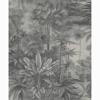 Picture of Anamudi Stone Tropical Canopy Wallpaper