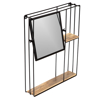 Picture of Jeeves Shelving and Organizational Mirror