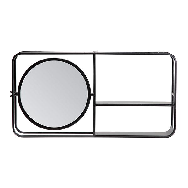 Picture of Edwin Organizational Mirror