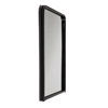 Picture of Brice Modern Black Rimmed  Mirror
