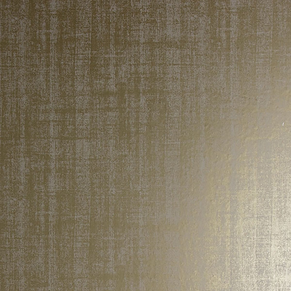Picture of Aurum Linen Peel and Stick Wallpaper