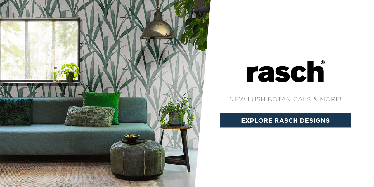 Home Pager Slider Promoting  Rasch